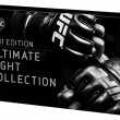 UFC Ultimate Fight Collection