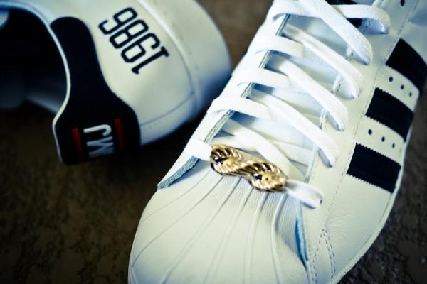 2d88dbf8a94 ... Superstar 80s - Run DMC  run-dmc-adidas-originals-my-adidas-25th-anniversary-  ...