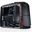 Alienware Aurora X79 Desktop with ALX Chassis - Open