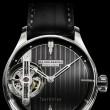 hajime-tourbillon-watch