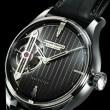 hajime-tourbillon-watch-2