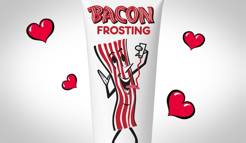 0213-bacon-frosting-hearts