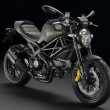 Ducati Monster Diesel Edition