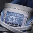 AJ-Converse-03