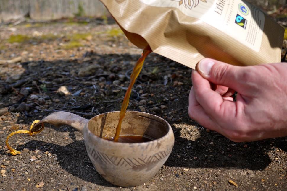Coffeebrewer 0719 970x647