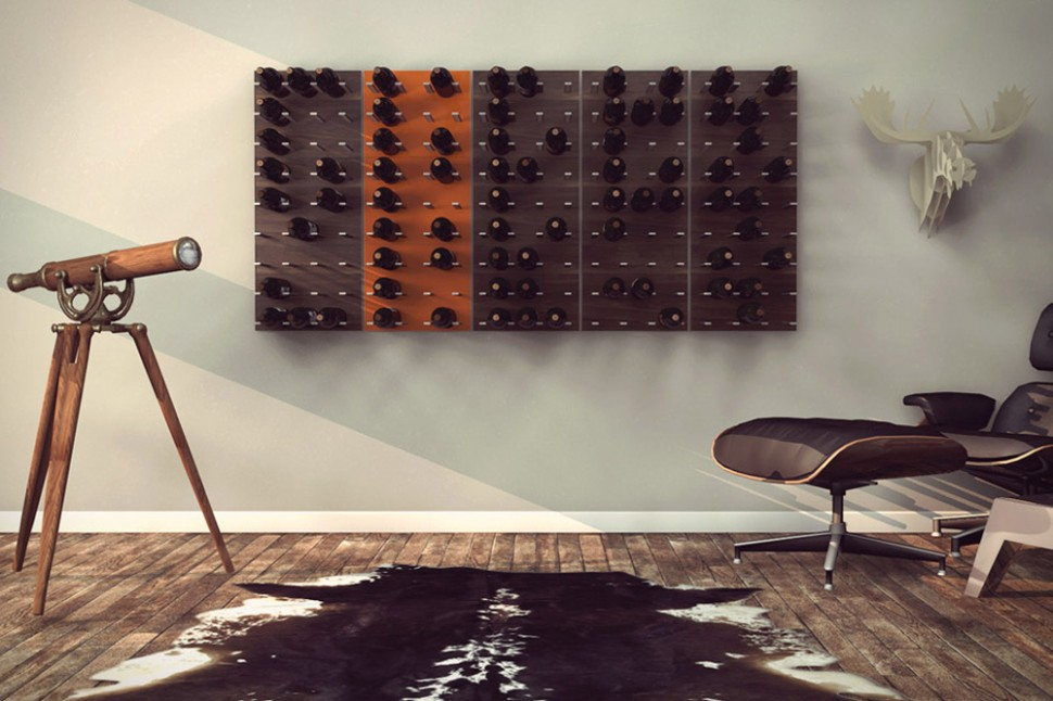 stact-modular-wine-wall