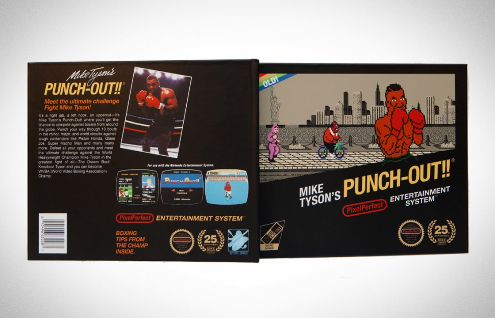 tyson-punch-out-encyclopedia