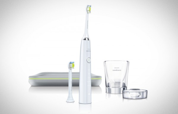 philips-soniccare-diamond-clean