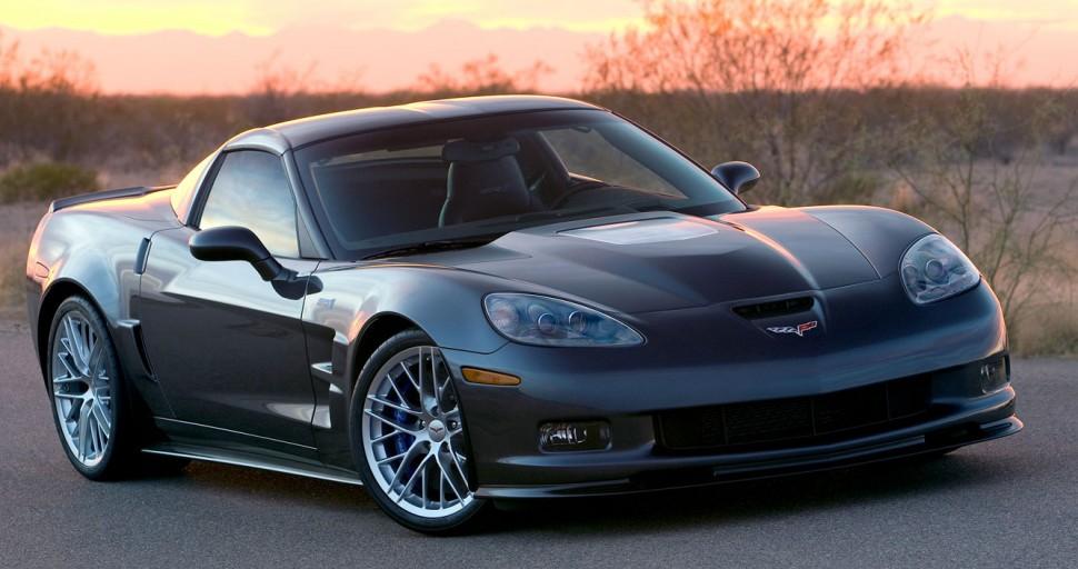 2013 chevrolet corvette zr1. Cars Review. Best American Auto & Cars Review