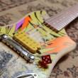 Galasso Skate Guitar 03
