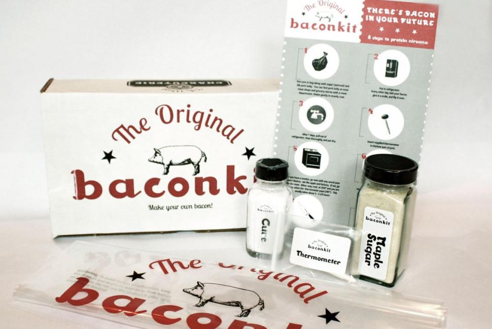 Baconkit