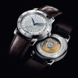 Tissot Heritage Navigator 160th Anniversary Watch