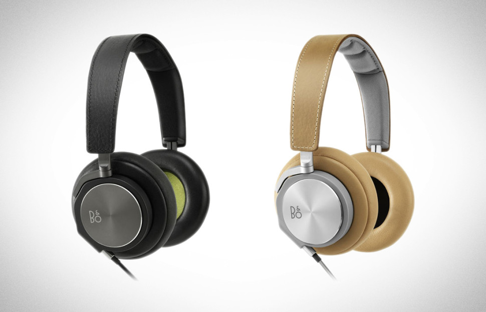 beoplay h3 h6 headphones enough bloody bass. Black Bedroom Furniture Sets. Home Design Ideas