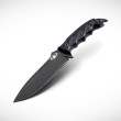 Blackwater Grizzly