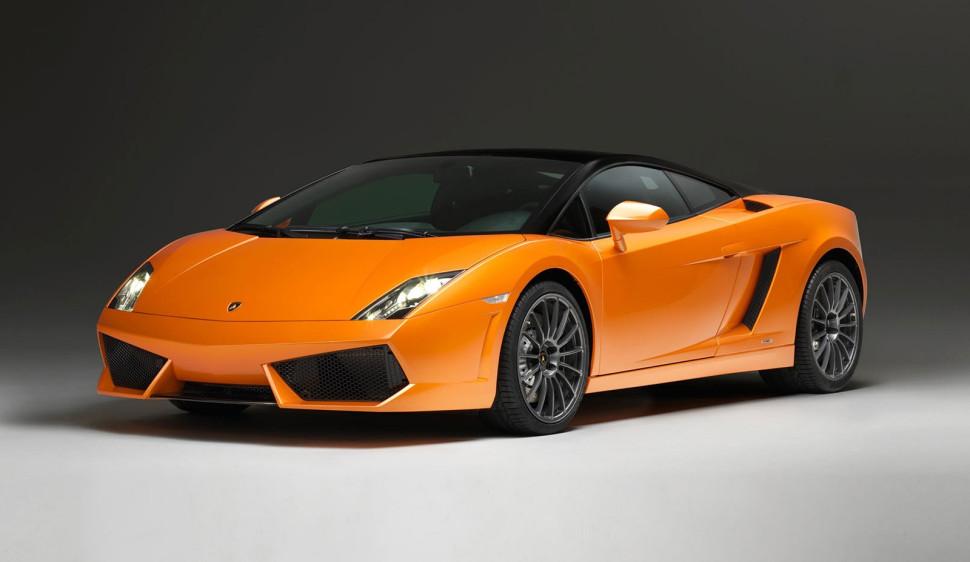 hertz dream car rates