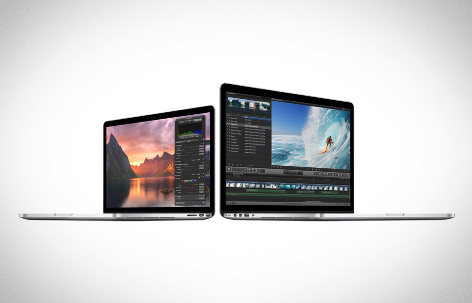 Macbook pro battery life mountain lion