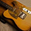 108 Guitars - Nils Lofgren - 1960's Fender Telecaster