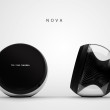 Harman Kardon Nova Wireless Speakers