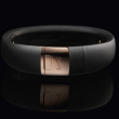 Nike Fuelband SE Rose Gold Metaluxe