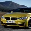2015 BMW M4 05