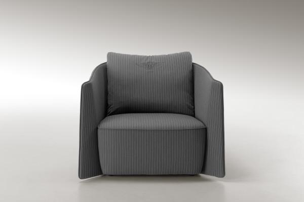 Bentley Furniture Line