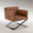 Bentley Furniture Line