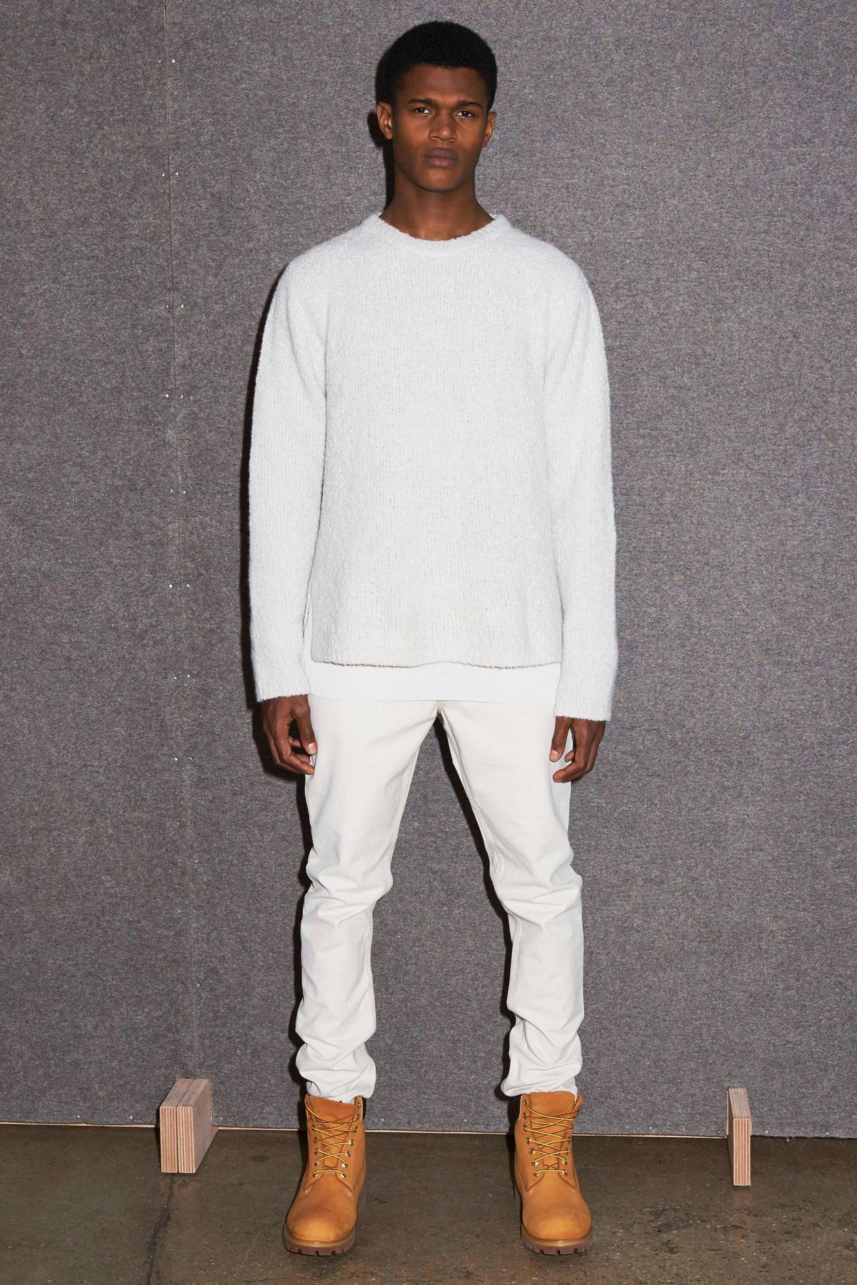 Kanye West Designer Shirt | Are Kanye Jeans Goat Page 2 Kanye West Forum
