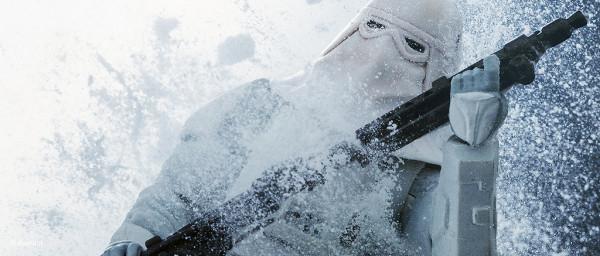 Star Wars Action Figure 02