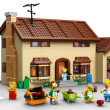 The Simpsons Lego Collection_002