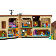 The Simpsons Lego Collection_004