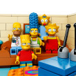 The Simpsons Lego Collection_005