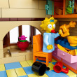 The Simpsons Lego Collection_006