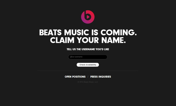 beats-music-claim