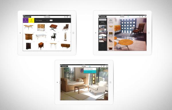 interior-design-app