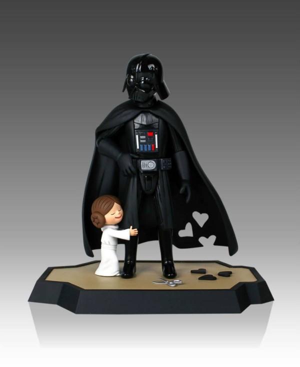 Darth-Vader's-Little-Princess-Maquette-001