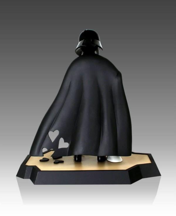 Darth-Vader's-Little-Princess-Maquette-002