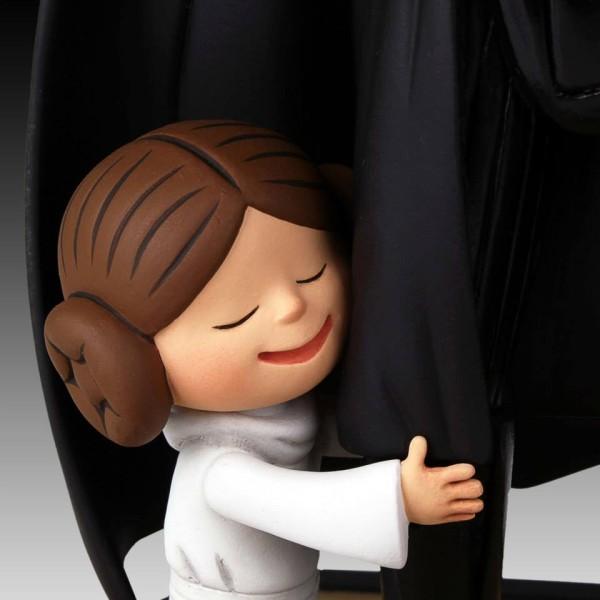 Darth-Vader's-Little-Princess-Maquette-004