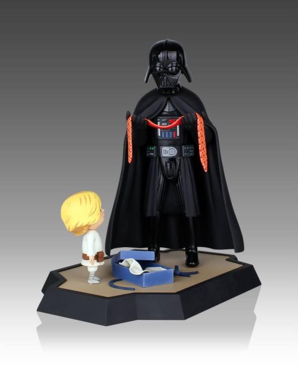 Darth-Vader-and-Son-Maquette-002