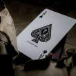 Mystery Box Playing Cards by JJ Abrams 06