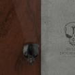 Skull Doorknobs_001