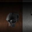 Skull Doorknobs_003