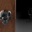 Skull Doorknobs_004