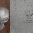 Skull Doorknobs_005