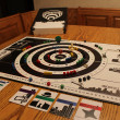 inceptor-board-game-by-pilot-study-2