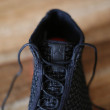 jordan-future-black-infrared-detailed-look-03-570x380