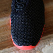 jordan-future-black-infrared-detailed-look-05-570x380