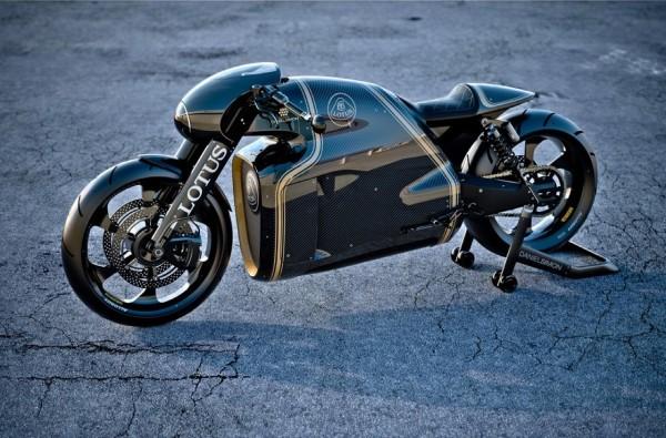 lotus-motorcycle-c-01-32-1