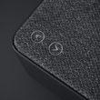 vifa wireless speaker 04