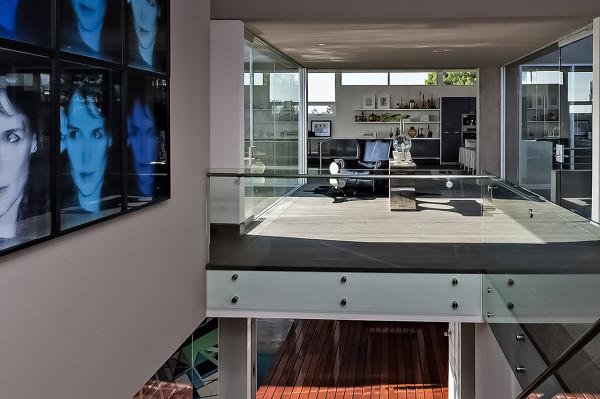 Dj Avicii Hollywood Hills Home On 1474 Blue Jay Way 0009