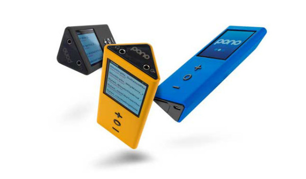 pono by neil young